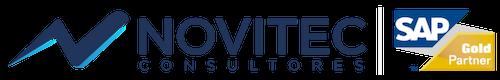 Logo Color - Novitec